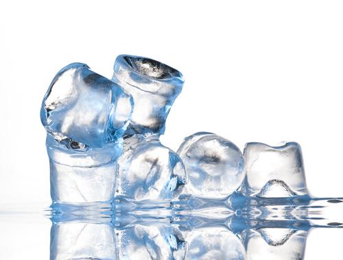 Gourmet-Ice-Cube