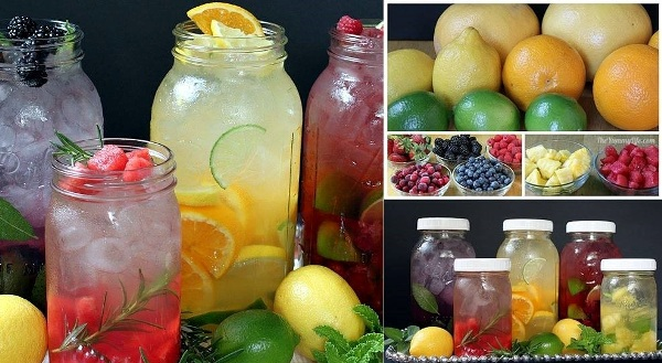 Naturally-Flavored-Water