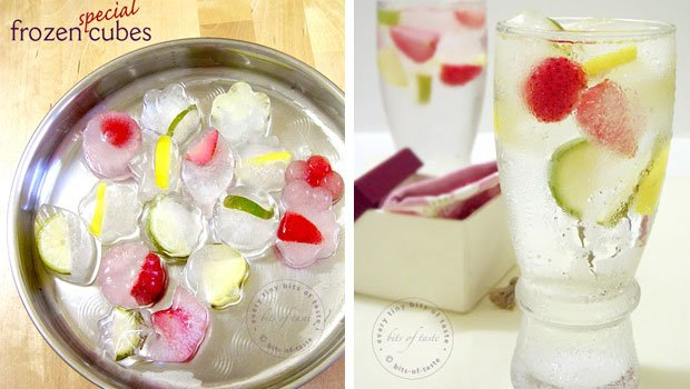 Cubitos_de_hielo_con_fruta_dentro