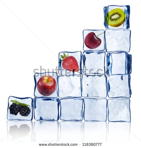 stock-photo-various-fruits-in-ice-cubes-118360777