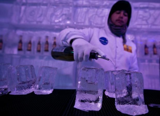 rio_ice_bar_1401_620_450_100