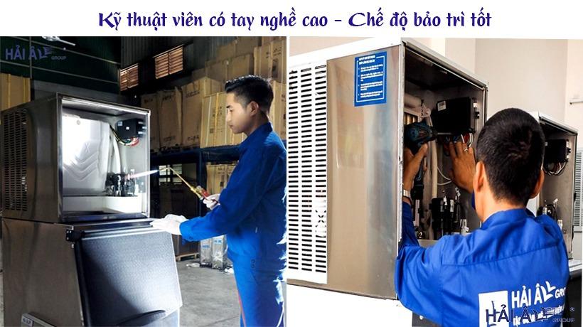 khi-nao-nen-bao-duong-may-lam-da1